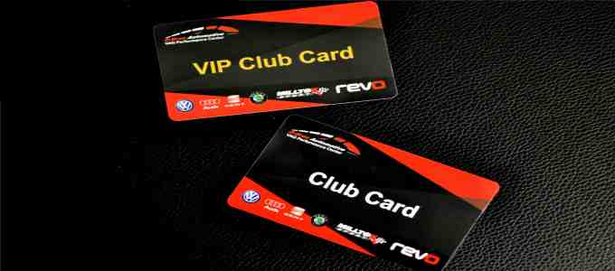 D-Bros Automotive CLUB & VIP CLUB