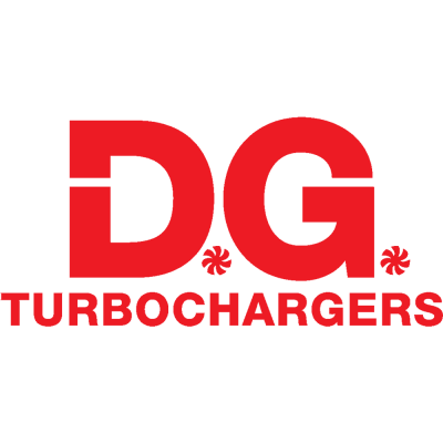 DG-Turbochargers