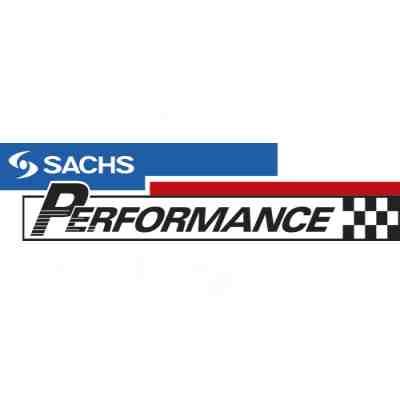 Sachs Performance GmbH