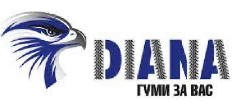 Diana LTD