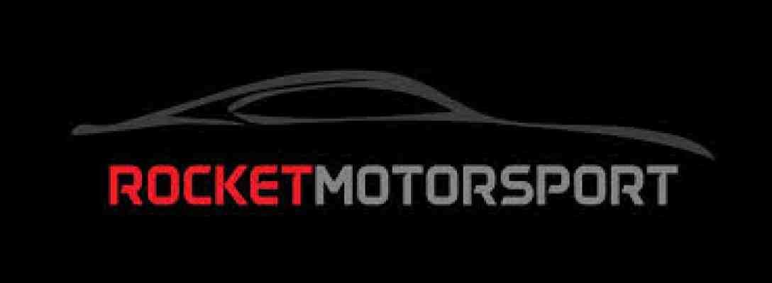 Rocket Motor Sport