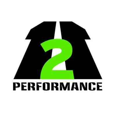 121 Performance Garage