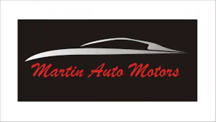 Matin Auto Motors