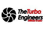 TTE-TheTurboEngineers