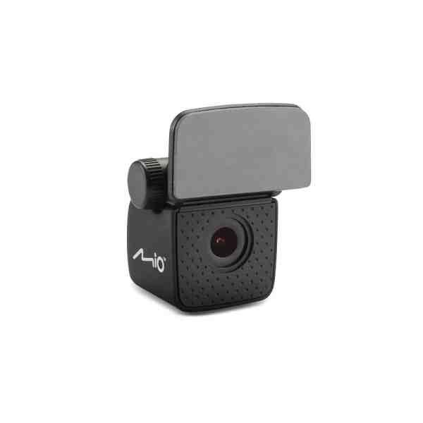 Задна камера MIO MiVue A30