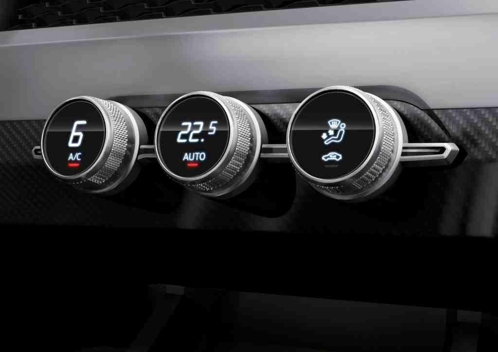 Зареждане и профилактика на автоклиматик