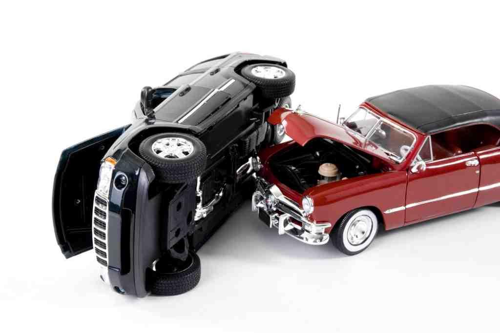 Автомобилни застраховки Автокаско и ГО